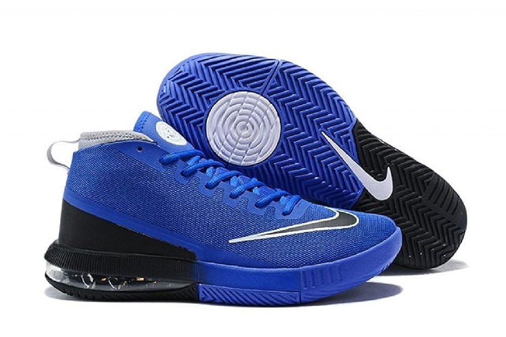 chaussures de sport 78178 8848f Amazon.com | Nike Air Max Dominate (PE) Anthony Davis Men's ...