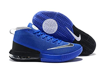 eaeab080188e46 Image Unavailable. Image not available for. Color  Nike Air Max Dominate  (PE) Anthony Davis ...
