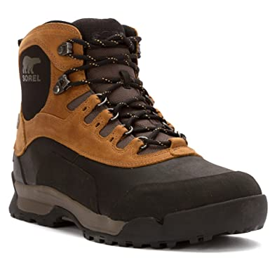 Paxson Outdry Boot - Men's