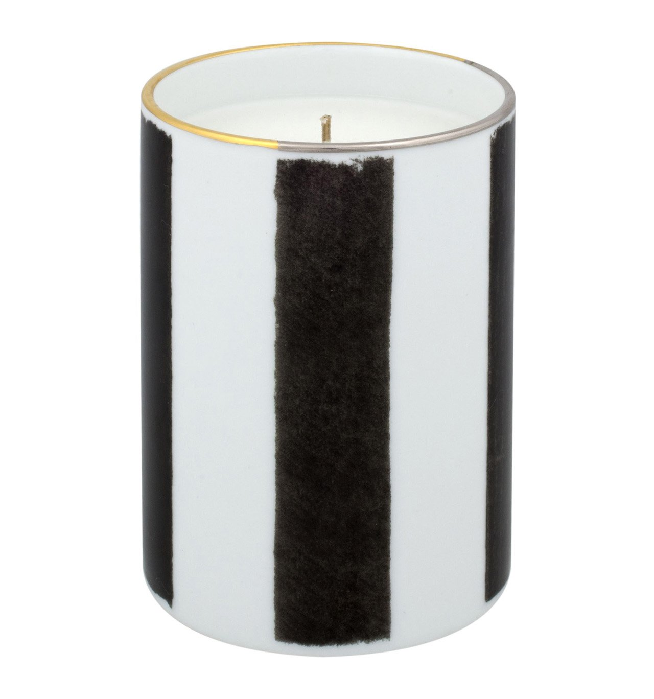 Christian Lacroix - Sol y Sombra Candle by Christian Lacroix