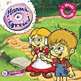 img - for Hansel y Gretel book / textbook / text book