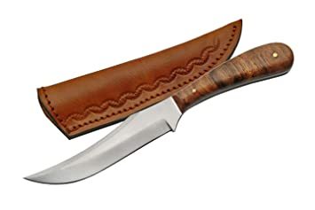 SZCO Supplies, INC Pakistan PA7992 Cuchillo a Lama fissa ...