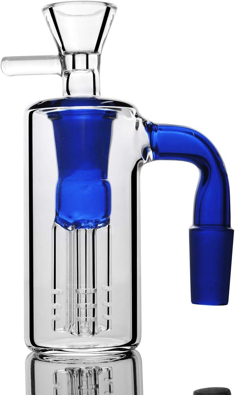 Hot Sale Blue Clear Converter 18mm
