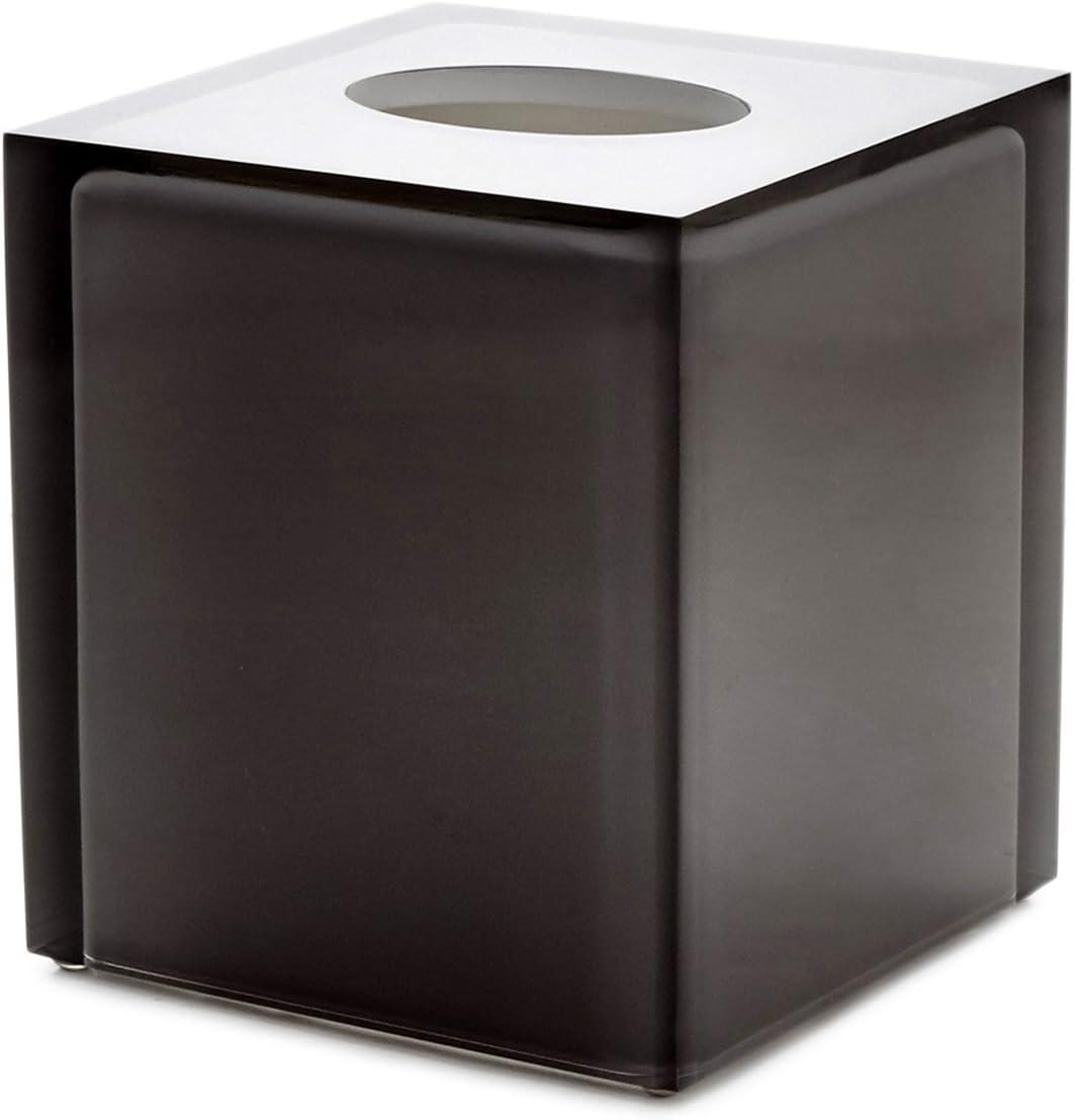 Jonathan Adler 21413 Hollywood Bath Tissue Box