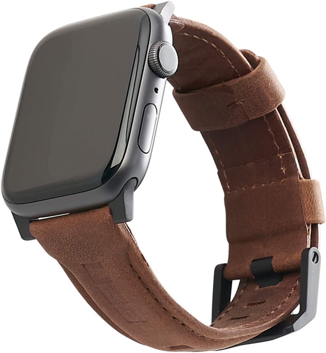 Urban Armor Gear (UAG) Leather Band