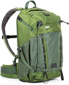 MindShift Gear Backlight 26L Backpack (Woodland Green)