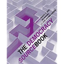 The Democracy Sourcebook (The MIT Press)