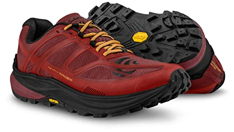 9f76a58ac0c08 Amazon.com: Topo Athletic Men's MTN Racer Trail Running Shoe: Clothing