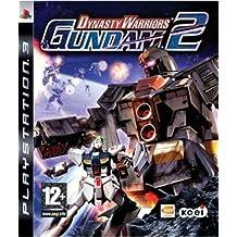 Dynasty Warriors: Gundam 2 (PS3) (輸入版)