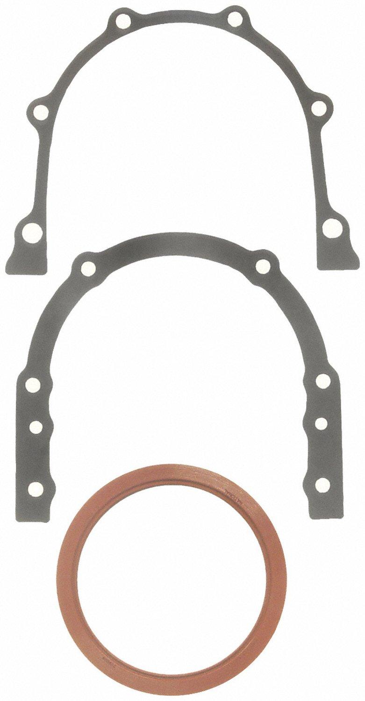 Engine Oil Pan Gasket Set Lower Fel-Pro OS 30467 C