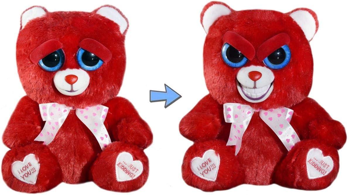 Valentine Day Teddy Bear Pinata