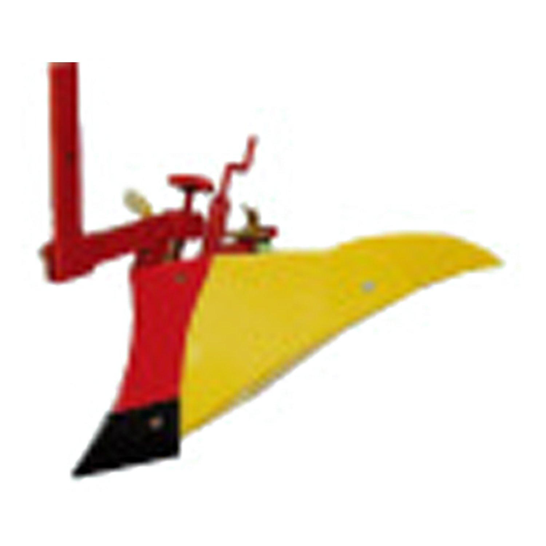 ホンダ(HONDA) 耕うん機 F401-720 ニューイエロー培土器 (尾輪付) 宮丸 10895 B00BQPQ8S6