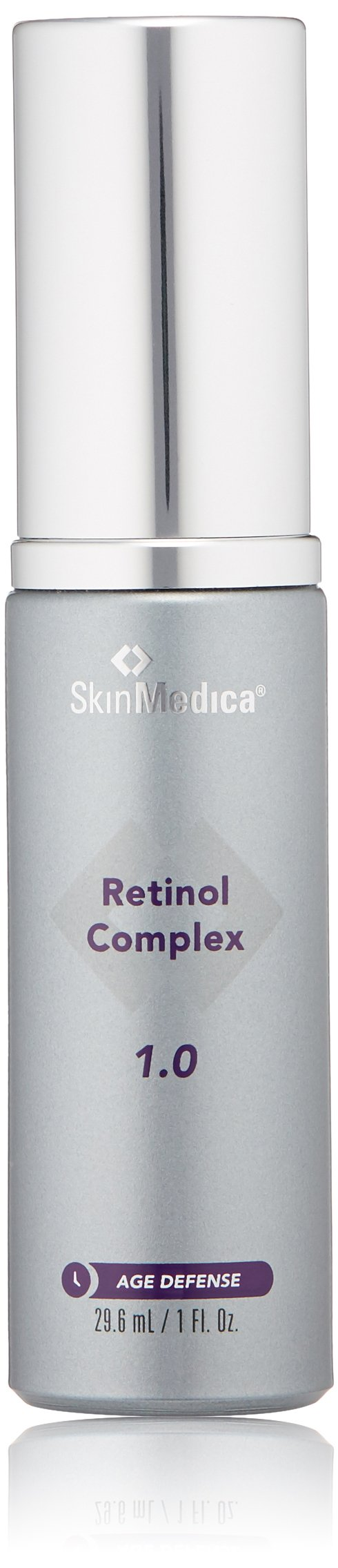 SkinMedica Retinol Complex, 1 Fl Oz by SkinMedica