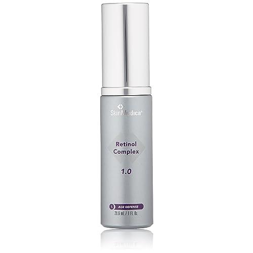 SkinMedica Retinol Complex 1.0, 1 oz.