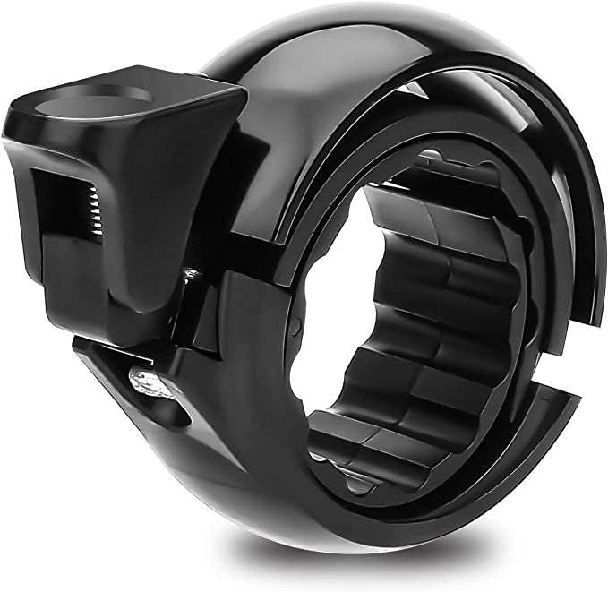 Fahrrad klingel Laut O Design Fahrradklingel Mountainbike Klingel Fahrrad Laut