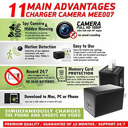 Buy secret mini camera