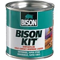 Bison Contactlijm 250ml
