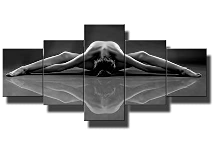 Eroticax hot threesome with aspen ora abuse