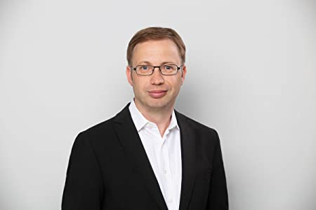 Stefan Rabsch
