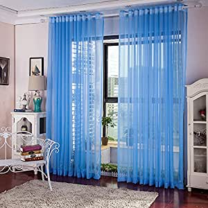wpkira living room curtain screens bedroom