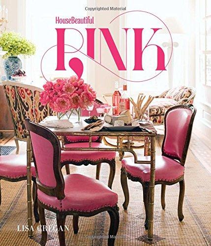 house-beautiful-pink