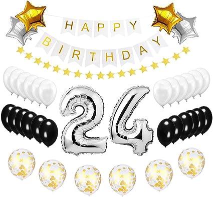 December Birthday Cliparts - Cliparts Zone