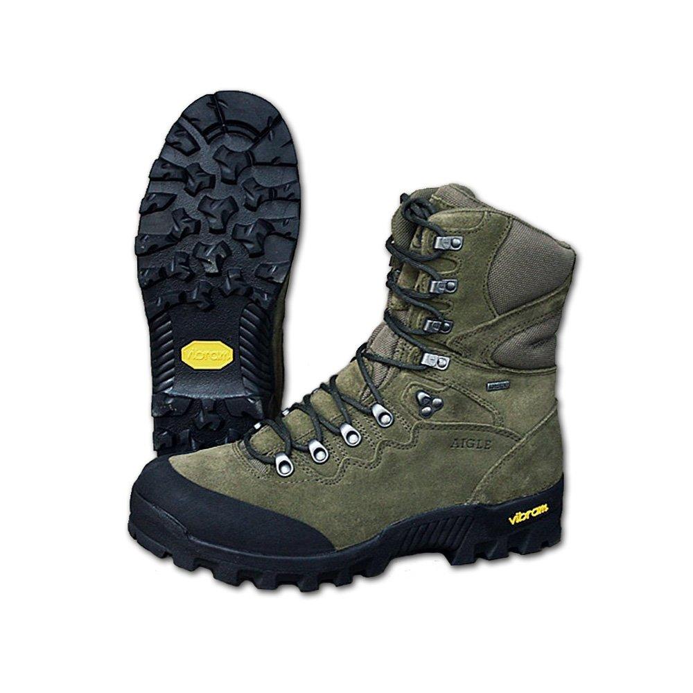 Gtx High Artemis Pour Chaussures D'extérieur 2 Aigle De Homme Sport tqpaxE6w