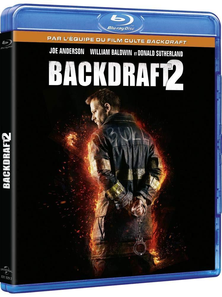 Blu-ray, 3D, 4K, Ultra HD Blu-ray, Haute Définition