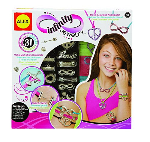 ALEX-Toys-DIY-Wear-Infinity-Jewelry