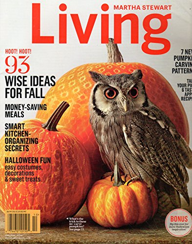martha-stewart-living-magazine-october-2014