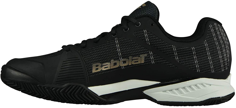 Babolat Herren Tennisschuhe Sandplatz Jet Mach I Clay Clay Clay B07992PVVN Tennisschuhe Moderne Technologie 8d5535