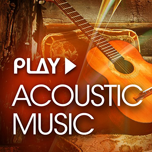 Play - Acoustic Music