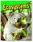 Ecosystems (Science Readers: Content and Literacy)