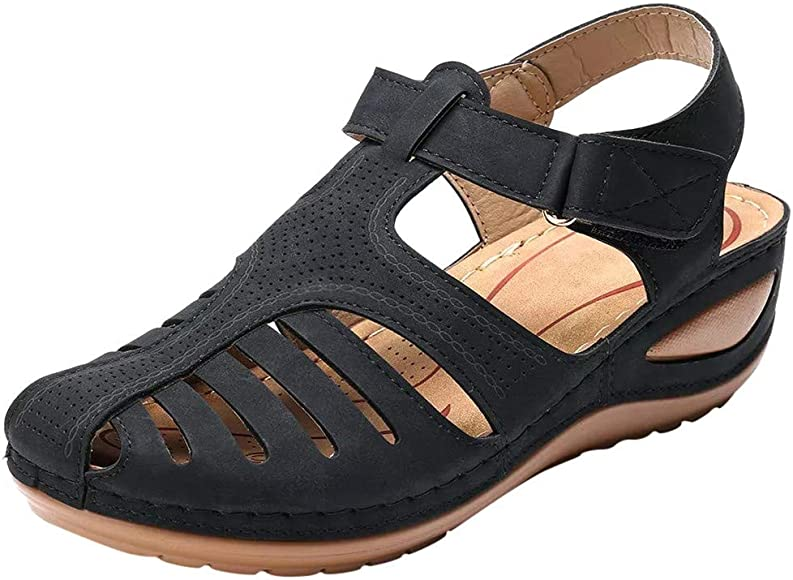 Shoes for Women Flats Comfortable