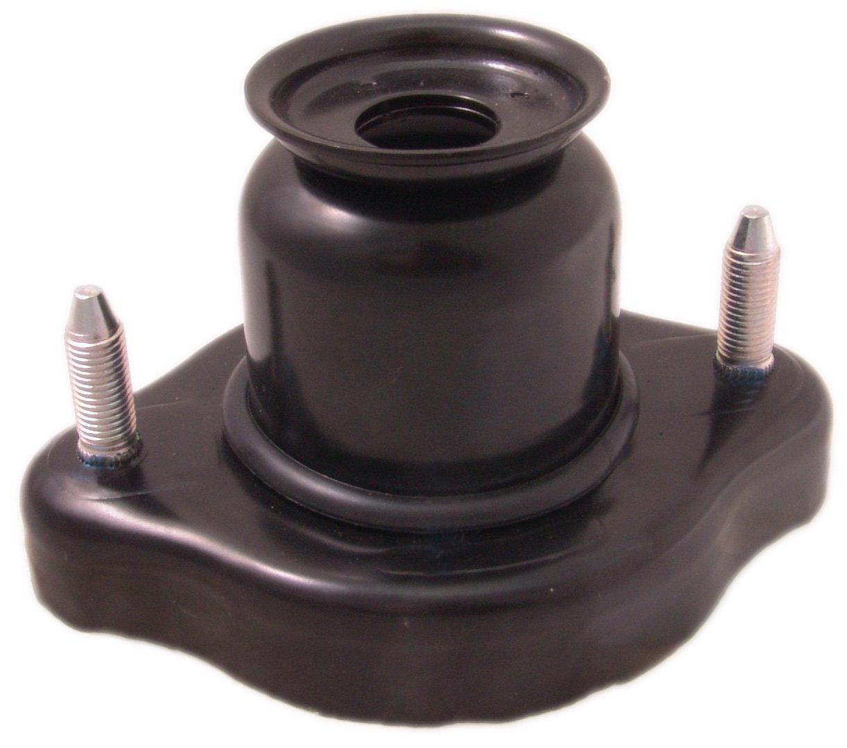 Febest 51920Svba03 Front Shock Absorber Support For Honda