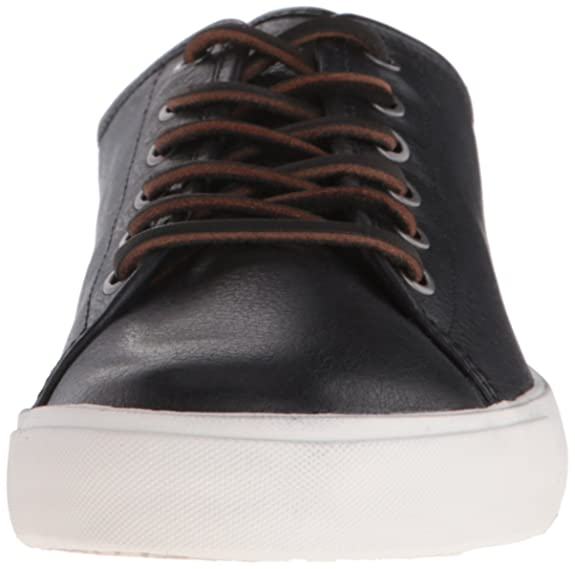 Sneaker Brett Low Frye Fashion Men's TJl13KFc