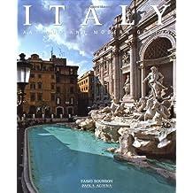 Italy: Antique and Modern Genius