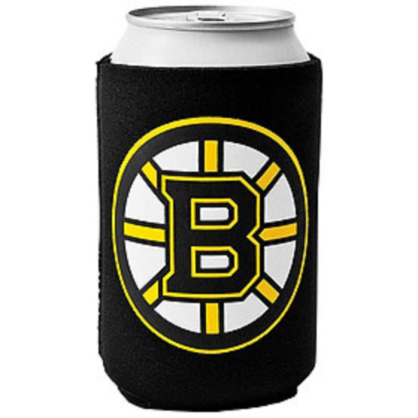 Kolder Boston Bruins Kolder Kaddy Black