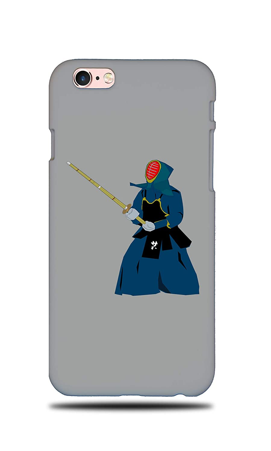 iphone 8 case kendo