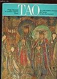 img - for Tao La Philosophie Chinoise Du Temps et Du Changement book / textbook / text book