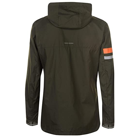 Homme Lastlap Sports Jacket Loisirs Puma Veste Et BFtan0qf