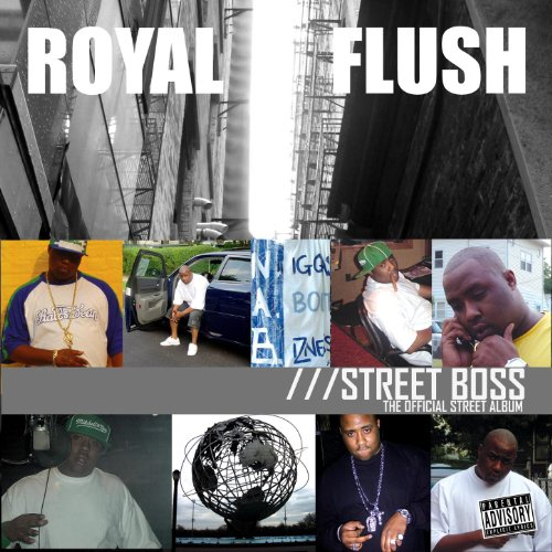 street-boss-explicit