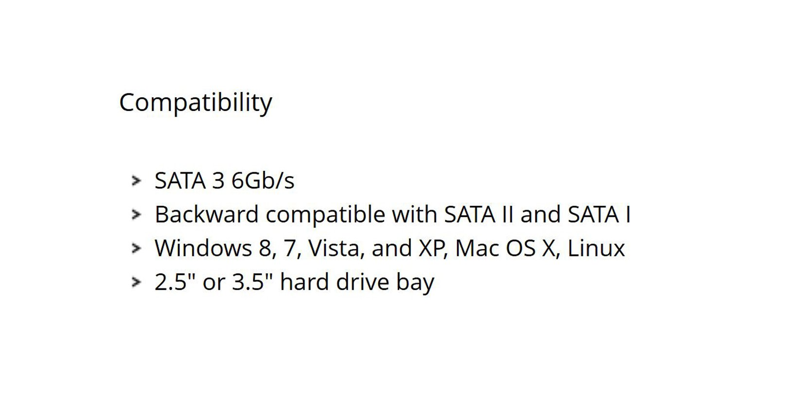 Corsair Force LS Series 60 GB 2.5-inch SSD