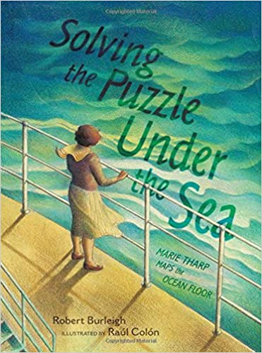 Solving the Puzzle Under the Sea: Marie Tharp Maps the Ocean Floor on map of amazon basin, map of ocean plastic, sea floor, map of milky way galaxy, map of oceans and seas, map of sand, map of goliath, map of atlantic ocean, map of continental united states, map of south china sea, map of lithosphere, map of world ocean, map of land of israel, map of salinity, map of pacific ocean, map of arctic ocean, map of ocean bottom, map of earth's crust, map of earth's atmosphere, map of electromagnetic spectrum,