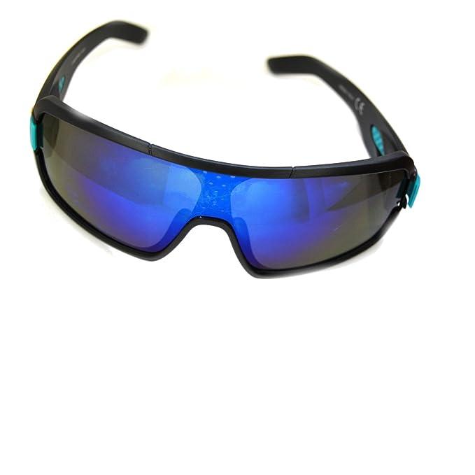 IRIS GLASS Gafas de sol con cristales de espejo Modelo ...