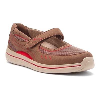 Drew Women's Bailey Flats Shoes | Shoes