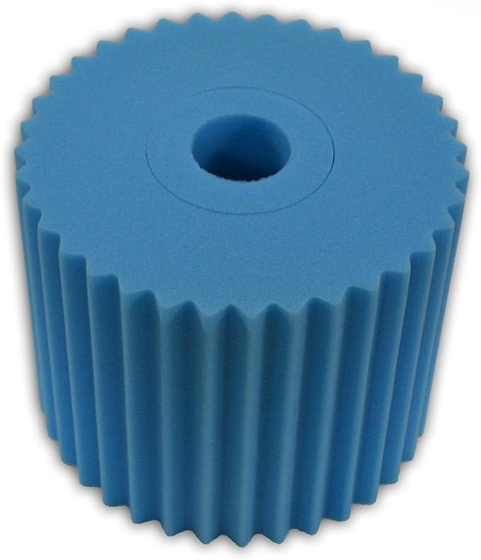 Compressor Filter Qty 1 AFE EC45H ZEKS Direct Replacement