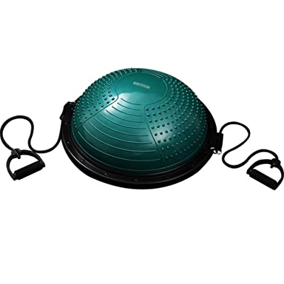 Équilibre Conseil Exercice Fitness Réadaptation Wobble Board Gym Workout