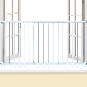 Turschutzgitter Fenster Balkon Guards Gelander Zaun Baby Kinder