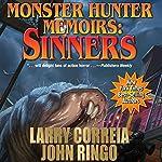 Monster Hunter Memoirs: Sinners | Larry Correia,John Ringo